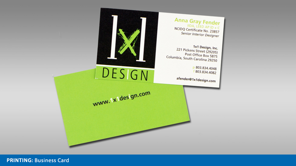 Attractive Seniors Business Discount Card Component - Business Card ...