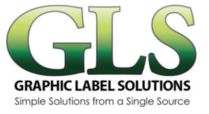 Graphic Label Solutions