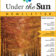 Under the Sun November 2019 Issue