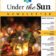 Under the Sun December 2019 Issue